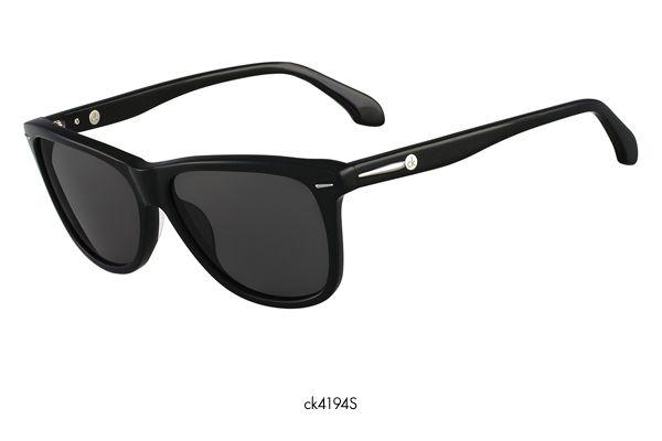 Ck Calvin Klein Sunglasses Style Ck4194s Is My Perfectpair