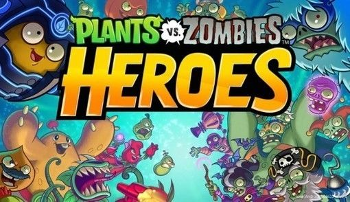 Plants Vs Zombies 2 Apk V6 5 1 Mod Coins Gems Android Game