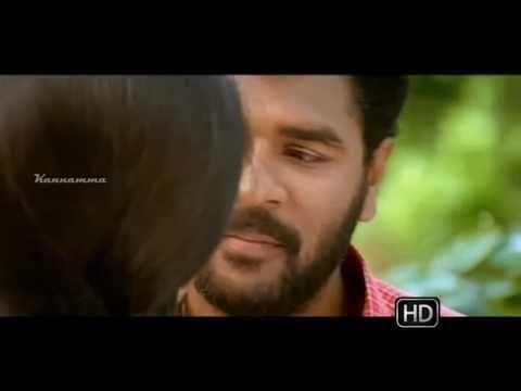 Tamil Love Feeling Whatsapp Status Youtube Tamil Video Songs Song Status Feeling Song