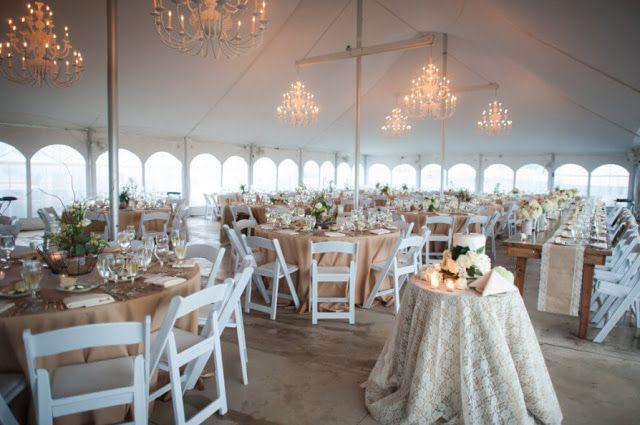 Barn Wedding Venues Illinois | Illinois wedding venues ...