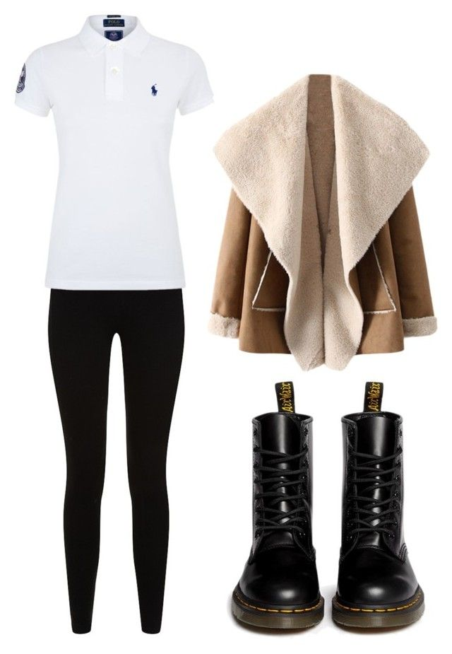 """Untitled #638"" by jade031101 on Polyvore"