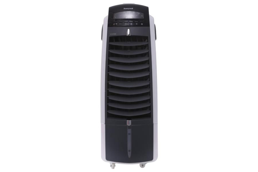 Honeywell Evaporative Indoor Air Cooler 7l Es800 Air Cooler Now