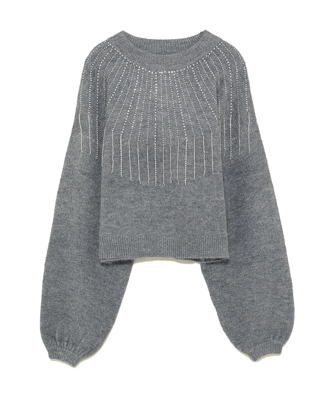 35c0c311a Blanca Suárez tiene el jersey de Zara que arrasa en Instagram ...