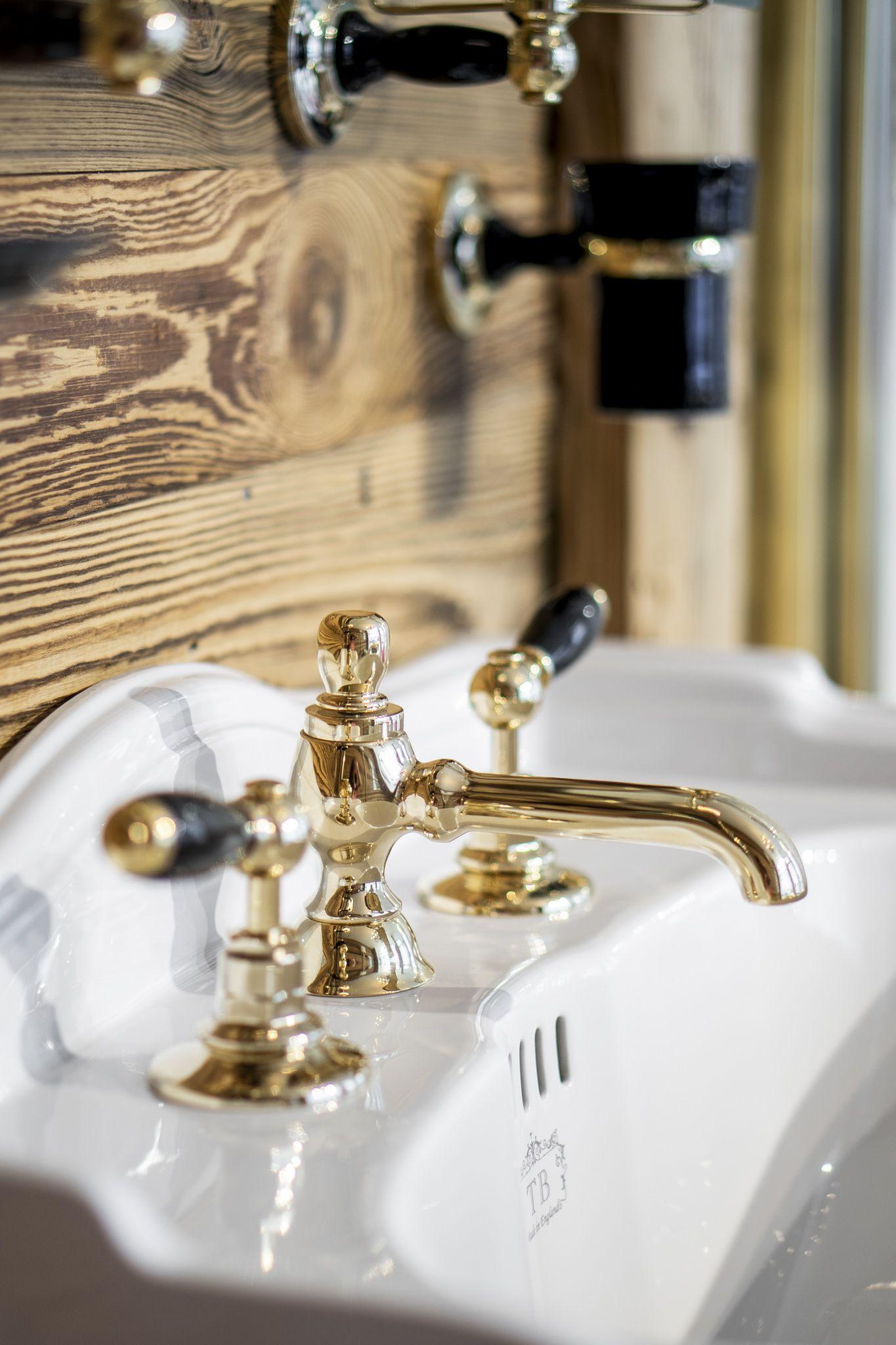Waschtisch Armatur Gold Waschbecken Armaturen Waschbecken Inneneinrichtung