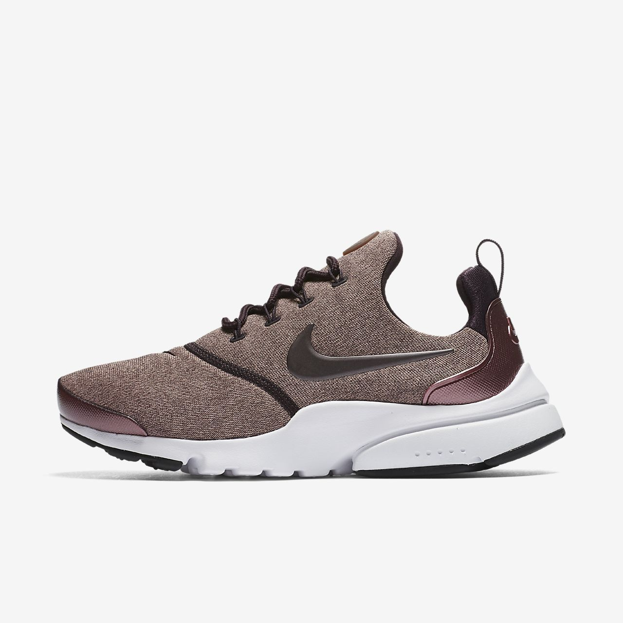 nice shoes excellent quality best choice Chaussure Nike Presto Fly SE pour Femme | ++SHOES++ | Nike ...
