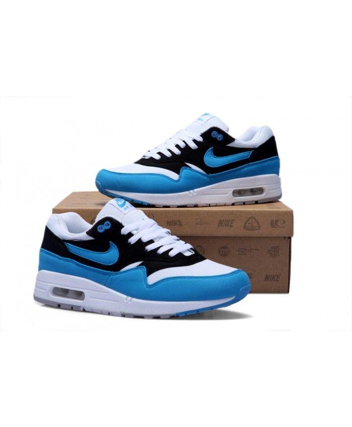 brand new e548b 922de Order Nike Air Max 1 Mens Shoes Official Store UK 1742