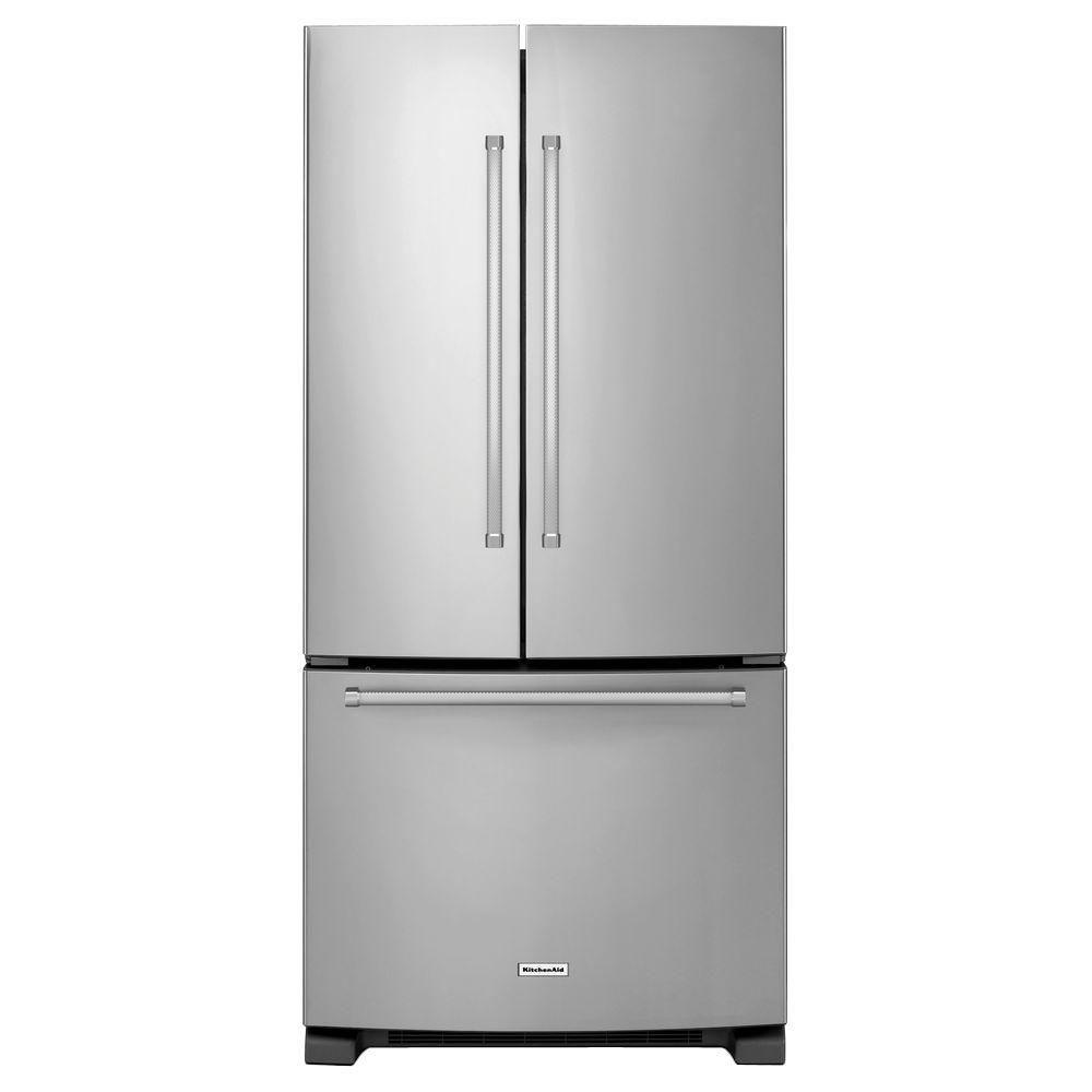 images?q=tbn:ANd9GcQh_l3eQ5xwiPy07kGEXjmjgmBKBRB7H2mRxCGhv1tFWg5c_mWT Kitchenaid Freezer Not Producing Ice