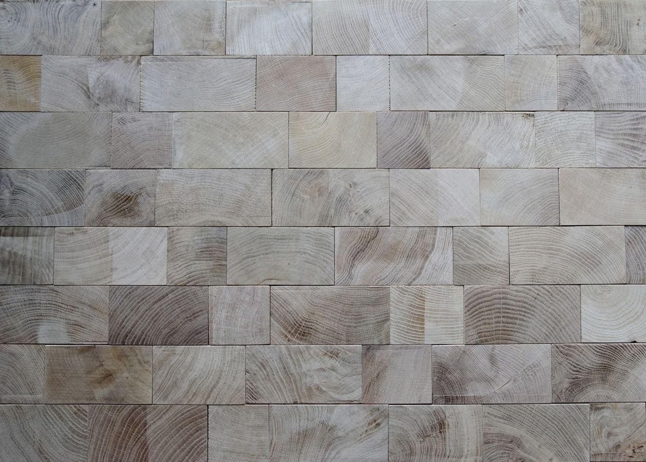 End grain wood flooring - End Grain Wood Blocks In Various Sizes Parquets  De Tradition - End Grain Wood Flooring