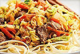 Beef & Cabbage Stir-Fry With Peanut Sauce #cabbagestirfry Beef and Cabbage Stir-Fry with Peanut Sauce | WebMD #cabbagestirfry Beef & Cabbage Stir-Fry With Peanut Sauce #cabbagestirfry Beef and Cabbage Stir-Fry with Peanut Sauce | WebMD #cabbagestirfry Beef & Cabbage Stir-Fry With Peanut Sauce #cabbagestirfry Beef and Cabbage Stir-Fry with Peanut Sauce | WebMD #cabbagestirfry Beef & Cabbage Stir-Fry With Peanut Sauce #cabbagestirfry Beef and Cabbage Stir-Fry with Peanut Sauce | WebMD #cabbagestirfry