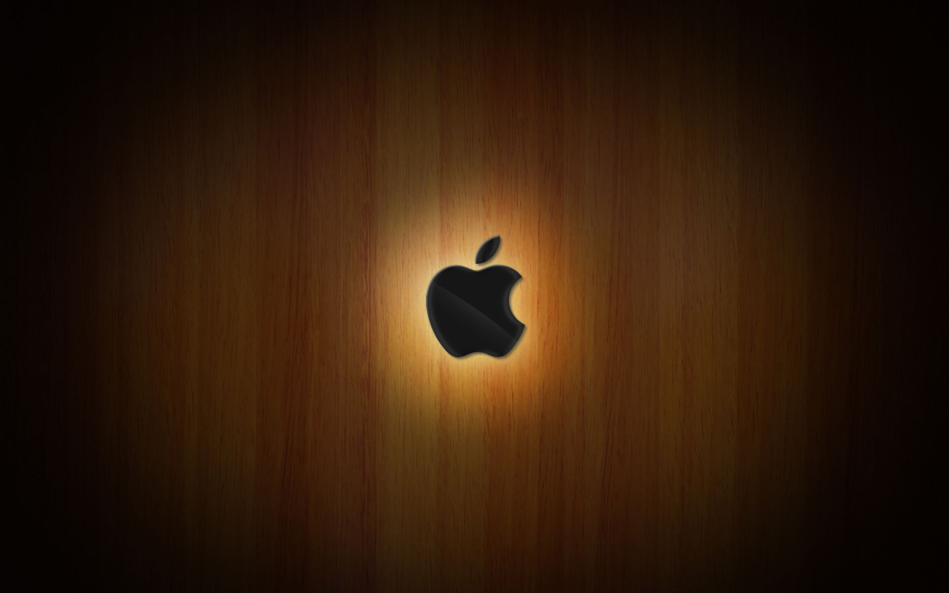 apple wallpaper collection 1