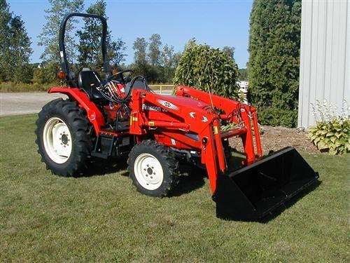 branson 3510 google search tractors made in south korea rh pinterest com