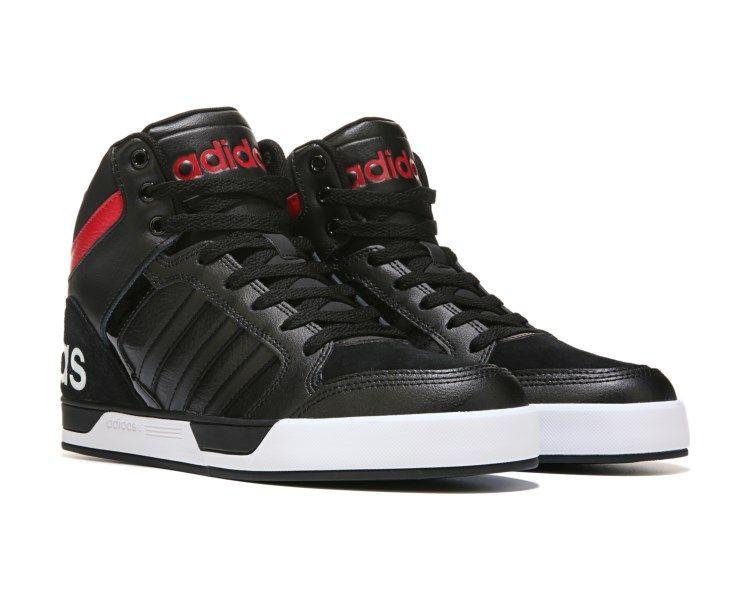 adidas Neo Raleigh 9TIS High Top