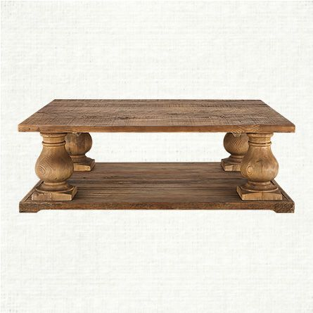 Pleasing View The Hudson Small Coffee Table From Arhaus Constructed Unemploymentrelief Wooden Chair Designs For Living Room Unemploymentrelieforg