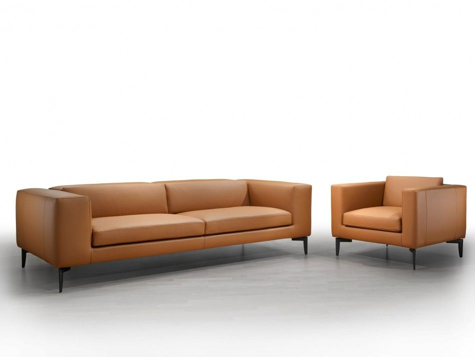 Somers Furniture Knokke Belgium