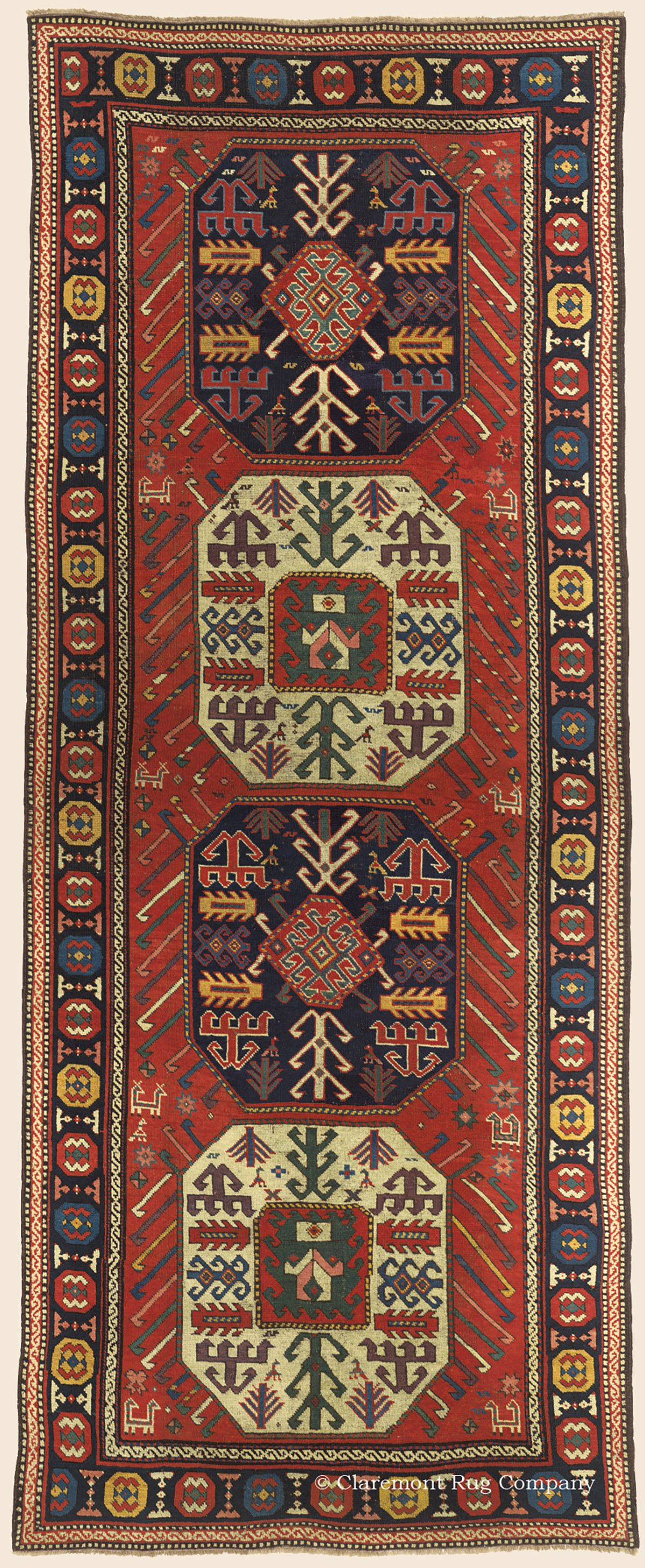 Exquisite 19th Early 20th Century Rugs From Tribal Rugs To City Oversize Carpets Elite San Francisco Bay Area Dealer Claremont Rug Company Rugs Rug Company