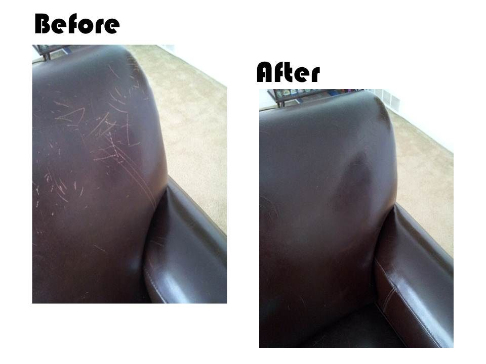 Peachy Getting Scratches Out Of Leather Furniture Organization Evergreenethics Interior Chair Design Evergreenethicsorg