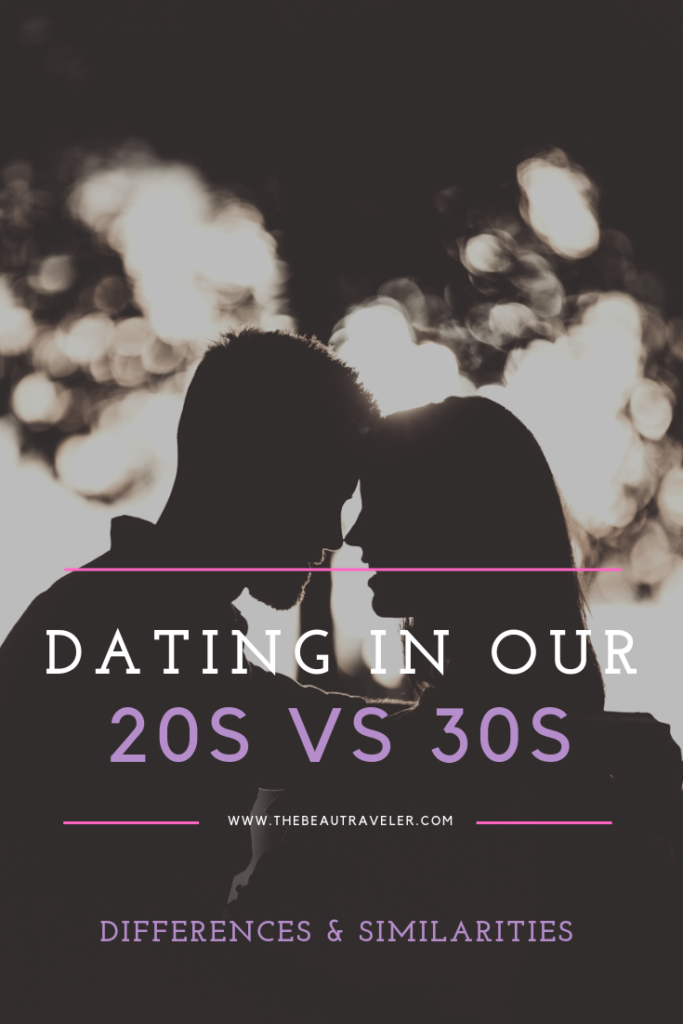 catholics and dating