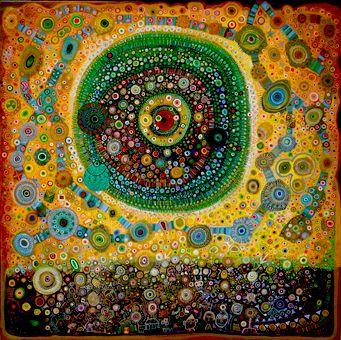 España y su arte: enero 2012 Juan Romero