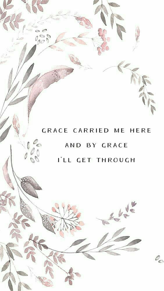 Pin by Elena Portillo on TrUtH Pinterest Frases, Dios and Fe en dios