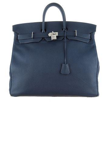 58c5904c44 Herm s 50cm HAC Birkin Bag~In my dreams
