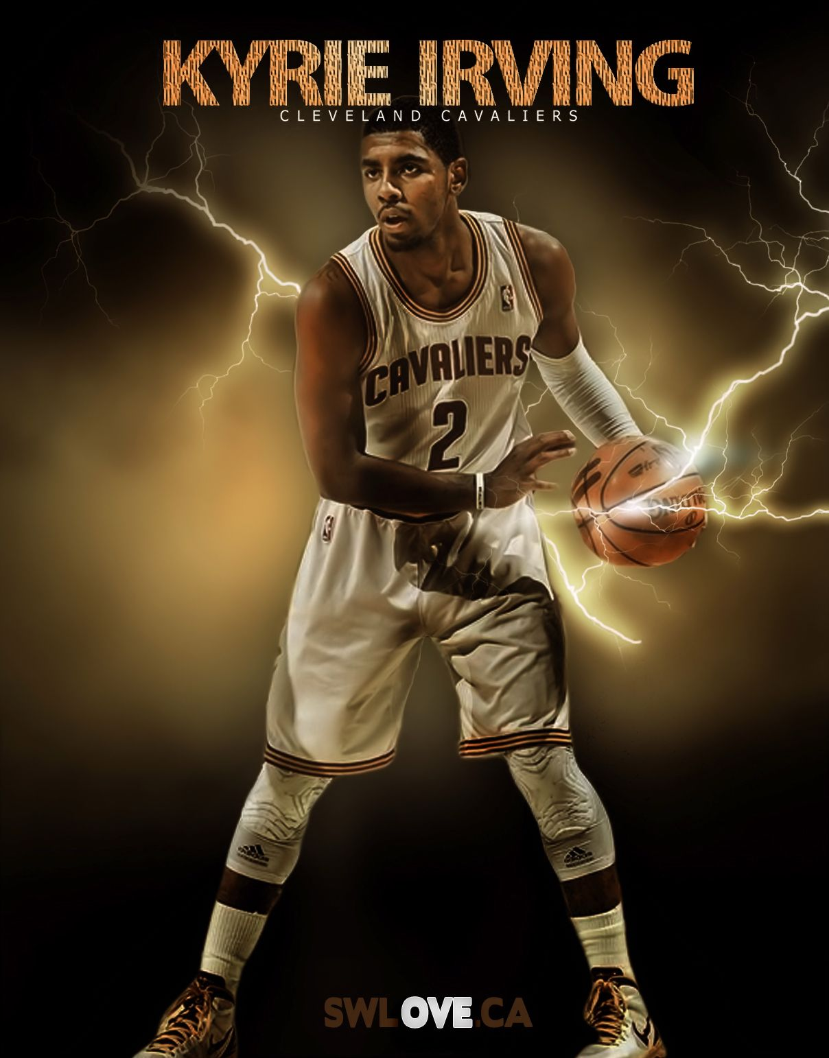 LeBron James 6 Cavs Jersey LeBron James Cleveland