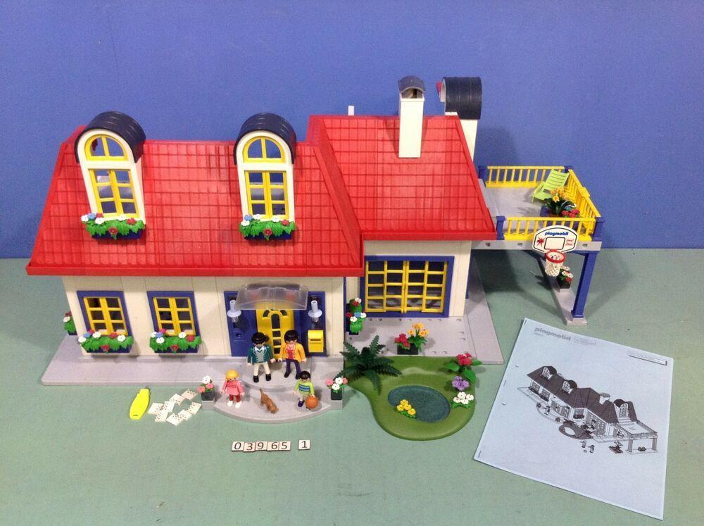 mint condition Lego spare 4619763 black colour found in lego ninjago 70503