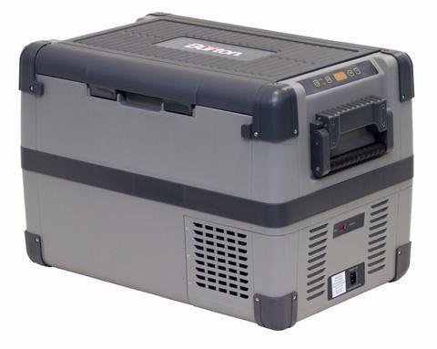 Max Burton 37 Qt 12 Volt Portable Fridge Freezer Portable Fridge Portable Fridge Freezers