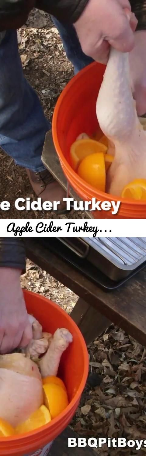 Apple cider turkey recipe quick and easy brine tags recipes apple cider turkey recipe quick and easy brine tags recipes forumfinder Image collections