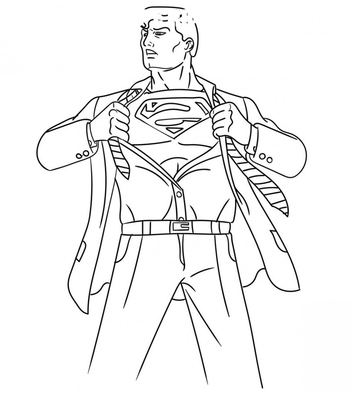 12 Batman Superman Coloring Pages Superman Coloring Pages Coloring Pages Lego Movie Coloring Pages
