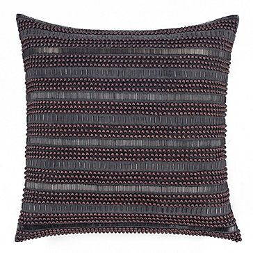 Classically Embellished Our Empire Pillow Layers Your