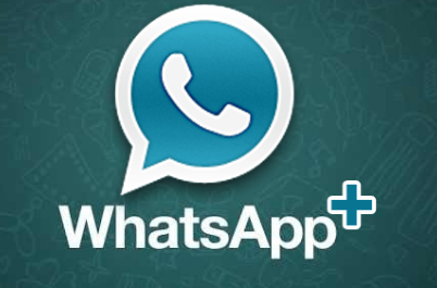 Is Whatsapp Apk Legal Is Whatsapp Apk Legal Whatsapp Plus Apk Whatsapp Plus Apk Download Whatsapp Plus D Android Apps Free Messaging App Download App