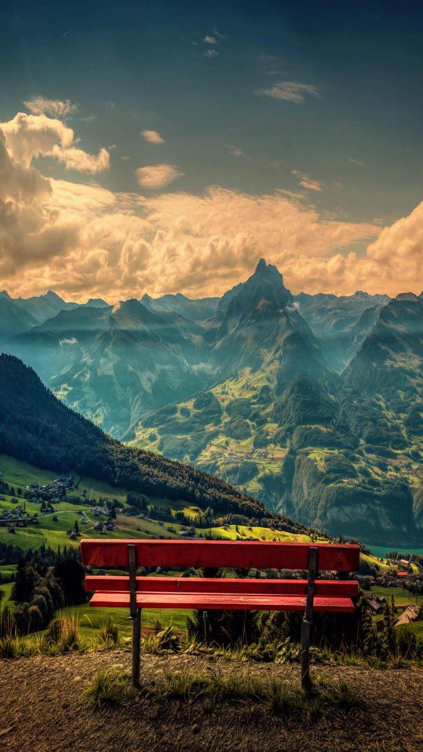 20 Iphone Wallpapers Hd Quality Free Download Beautiful Landscape Wallpaper Scenery Wallpaper Volcano Wallpaper
