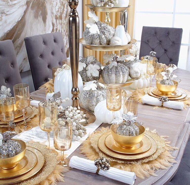 38 Gold Dining Room Ideas Gold Dining Room Gold Dining Dining Room Decor