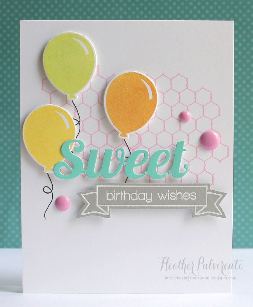 Ftl303 sweet birthday wishes birthdays cards and whimsy stamps distressed backgrounds and ink splats stamp set happy everything stamp set sweet large word die party time die set sweet as candy sweet sentiments bookmarktalkfo Choice Image