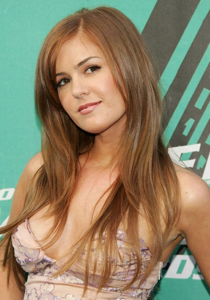 isla fisher youngisla fisher фото, isla fisher 2016, isla fisher husband, isla fisher and amy adams, isla fisher 2017, isla fisher site, isla fisher young, isla fisher фильмы, isla fisher movies, isla fisher wikipedia, isla fisher wiki, isla fisher gallery, isla fisher кинопоиск, isla fisher gif hunt, isla fisher fan site, isla fisher photos, isla fisher gatsby, isla fisher films, isla fisher net, isla fisher photoshoot