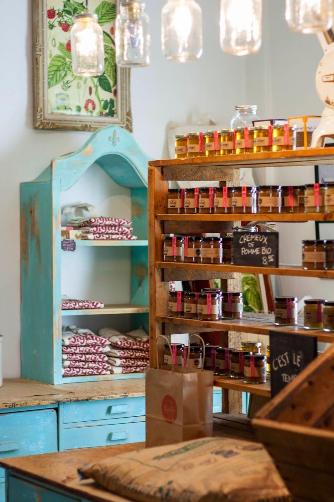 La Confiturerie Tigidou Saint Jean Ile D Orleans Quebec Whole Food Recipes Home Decor Liquor Cabinet
