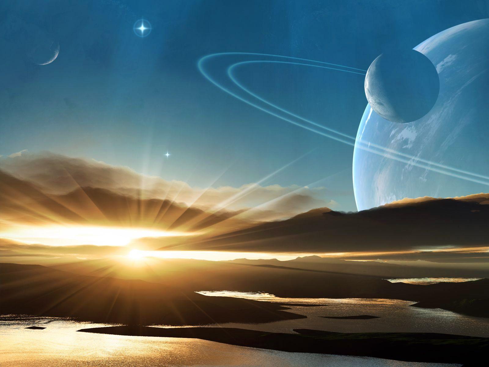 Amanecer de Planetas-478952.jpeg (1600×1200)
