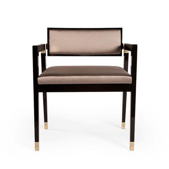 Accent Chair ĸ�文: Hudson Furniture, Furniture, Wayfair Living Room Chairs