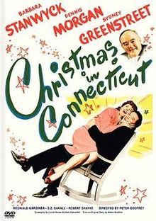One of the best Christmas movies out there.