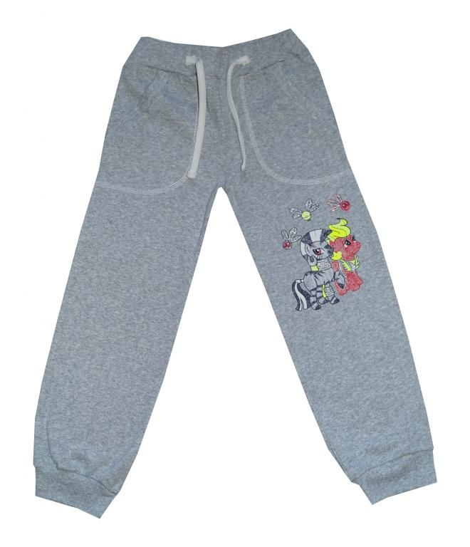 Spodnie Dres Pony Kucyki Polska 92 Wiosna 5183428149 Oficjalne Archiwum Allegro Fashion Pajama Pants Pants