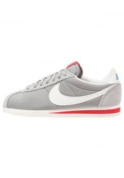 Nike Sportswear CLASSIC CORTEZ NYLON PREMIUM Trainers medium