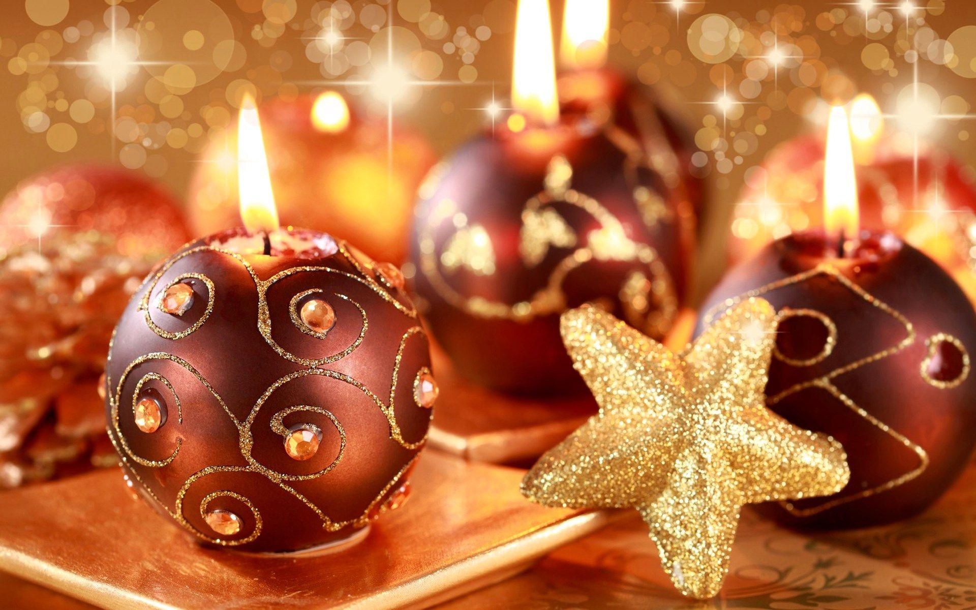 free desktop christmas lights wallpapers o oshenka
