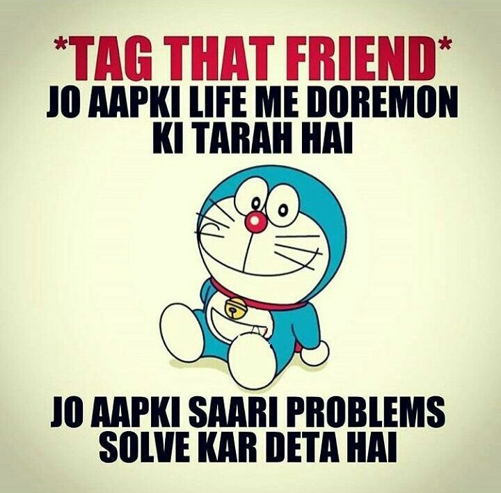 Vik Lovable Friendship Quotes Quotes Love Quotes