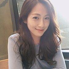 청담동미용실_차홍아르더한상아님의 인기포스팅