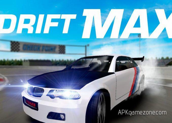 3d car tuning mod apk | Street Racing 3D for Android  2019-11-19