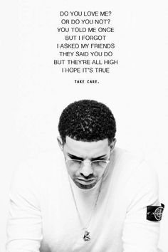 Drake Quotes Energy Lx0o0z5za With Images Drake Quotes Quote