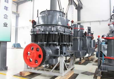 Cone crusher is a kind of crushing machine commonly used in mining, metallurgical industry, construction, road construction and chemical industry. more http://www.blogstoday.co.uk/ViewBlog.aspx?BlogId=k69Gj4508No2h67p21