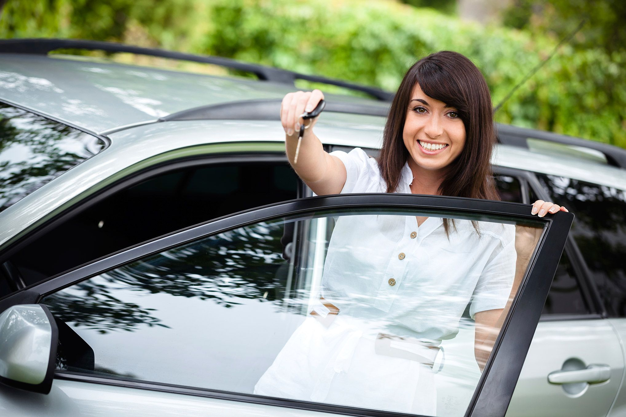 Cheap cars you shouldn t your teen driver