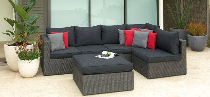 Outdoor Furniture U0026 BBQs   Mitre 10 MEGA Part 56