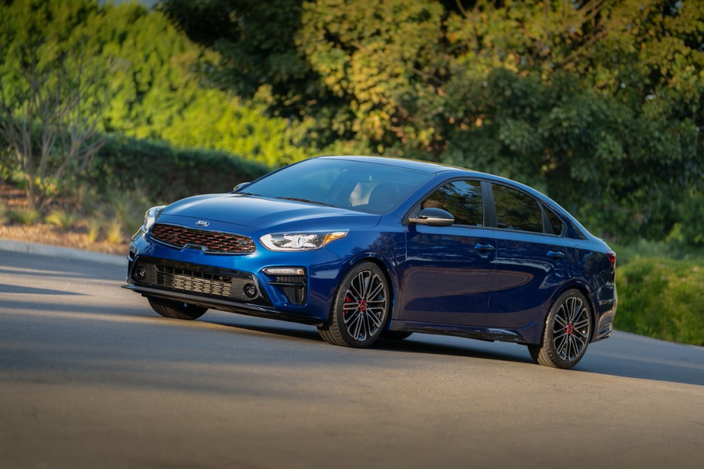 Kia Motors Global Kia Motors Twitter With Images Kia Forte Kia Kia Motors